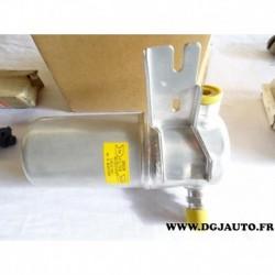 Bouteille deshydratante filtre deshydrateur circuit climatisation 509704 pour audi A6 RS6 partir 1997