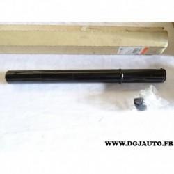 Bouteille deshydratante filtre deshydrateur circuit climatisation 8FT351200-151 pour audi A3 S3 TT seat altea leon 2 toledo 3 sk
