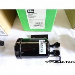 Bouteille deshydratante filtre deshydrateur circuit climatisation 508606 pour volkswagen passat B3 B4
