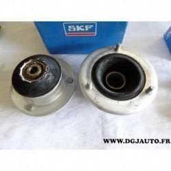 Paire butée amortisseur suspension avant VKDC35815T pour BMW serie 5 E39