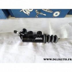 Recepteur embrayage 6283600164 pour toyota avensis T25 avensis verso CM20 corolla 110 120 corolla verso RAV4 rav 4 2.0 2.2 D-4D