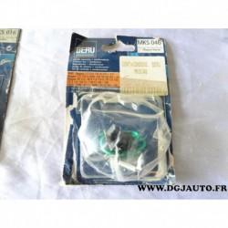 Condensateur allumage allumeur magneti marelli MKS046* pour fiat regata 1.3 1.6