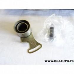 Galet tendeur sans courroie distribution K015238XS pour MG F ZR rover 114 214 216 414 416 25 45 metro 1.4 1.6 dont GTI