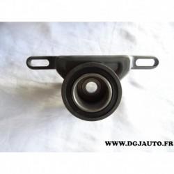 Galet tendeur sans courroie distribution VKMA04200 pour ford escort 3 fiesta 1 2 orion 1 1.1 1.3 essence