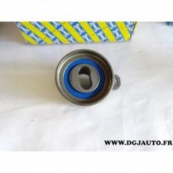 Galet tendeur sans courroie distribution KD469.05 pour toyota avensis carina corolla 100 110 1.6 essence