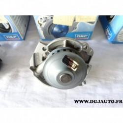 Pompe à eau VKPC82214 pour fiat cinquecento palio panda punto 1 seicento siena strada lancia Y ypsilon 1.0 1.1 1.2 essence