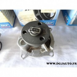 Pompe à eau VKPC84415 pour ford cougar escort 7 focus 1 transit tourneo connect mazda tribute 1.6 1.8 2.0 essence