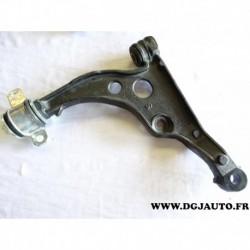 Triangle bras de suspension avant gauche FIWP0111 pour fiat ducato peugeot boxer citroen jumper partir 1994