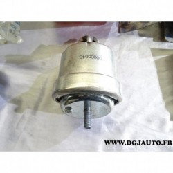 Support moteur avant gauche 17443 pour opel vectra B 2.0 2.2 DI DTI 2.2 16V