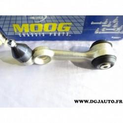 Triangle bras suspension avant droit METC6069 pour mercedes classe S W126 C126