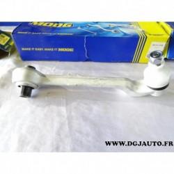 Triangle bras suspension gauche BMTC3738 pour BMW E81 E82 E84 E87 E88 E90 E91 E92 E93 serie 1 3 X1