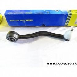 Triangle bras suspension avant droit BMTC4218 pour BMW E24 E28 E32 E34 serie 5 6 7