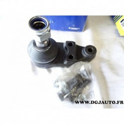 Rotule bras de suspension FDBJ4130 pour ford transit 4 5 tourneo de 1991 à 2000