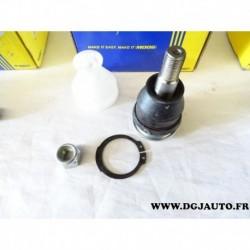 Rotule bras de suspension TOBJ2274 pour citroen C1 peugeot 107 toyota aygo yaris
