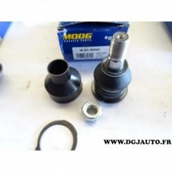 Rotule triangle bras de suspension NIBJ104145 pour nissan primera P10 P11 sunny B12 N13