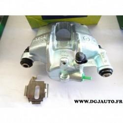 Etrier de frein avant droit 60mm montage bosch 342795 pour mercedes vito W638