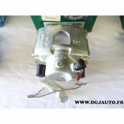 Etrier de frein avant droit 48mm montage ATE 341899 pour mazda 121 ford fiesta 3 4 ka courier