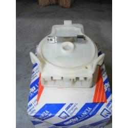 dispositif module intermittence essuie glace fiat panda 85 à 91 lancia delta