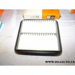 Filtre à air LX1023 pour toyota prius 1 1.5 partir 2000