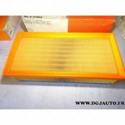 Filtre à air LX1837 pour toyota avensis T25 corolla verso 8 2.0 2.2 D-4D 2.0D-4D 2.2D-4D