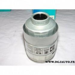 Filtre à carburant gazoil KC56 pour mazda 323 626 BG BW GD GV GE 1.7D 2.0D 1.7 2.0 D