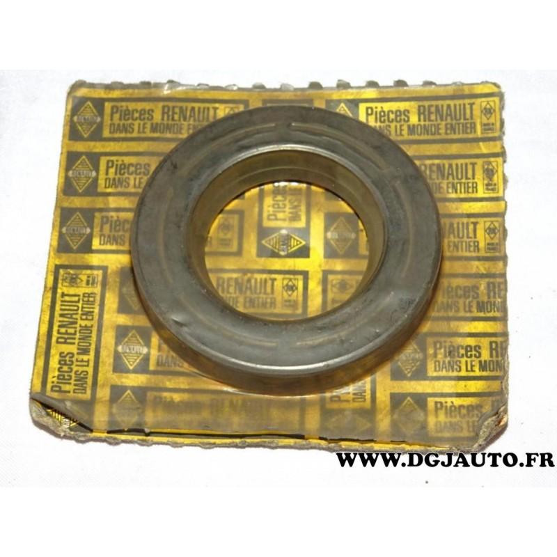 joint spi torique 40x70x12 8544493 pour renault ancienne au meilleur prix sur dgjauto fr. Black Bedroom Furniture Sets. Home Design Ideas