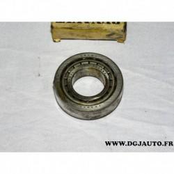 Roulement de roue 20x47x15.25 7703090269 pour renault 4 5 6 12 15 16 17 18 20 30 estafette rodeo fuego R4 R5 R6 R12 R15 R16 R17