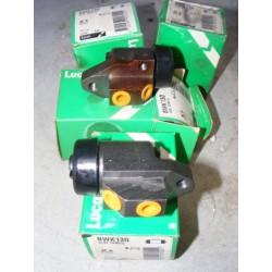 cylindre de roue austin rover innocenti mini 1000
