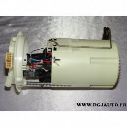 Pompe à essence immergé carburant 46807425 pour fiat stilo bravo 2 1.2 1.6 1.8 2.0 2.4 16V 20V
