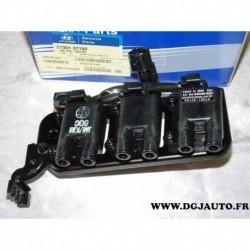 Bobine allumage 2730137150 pour hyundai tucson kia sportage 2.7 V6 partir 2004