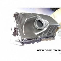 Boitier filtre à air 55192513 pour fiat croma 2 partir 2005 1.9JTD 1.9 JTD