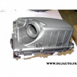 Boitier filtre à air 73502082 pour fiat croma 2 partir 2005 1.8 MPI essence