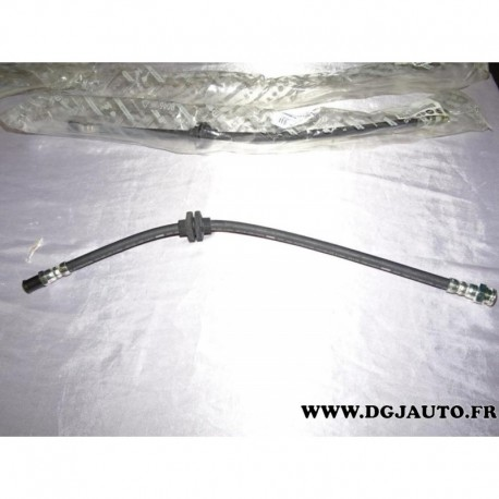 Flexible de frein avant 46556045 pour fiat multipla partir for Flexible de frein prix garage