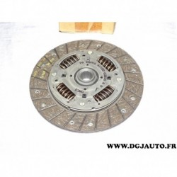 Disque embrayage 4110002810 pour hyundai i10 i20 kia picanto rio 1.2 16V essence