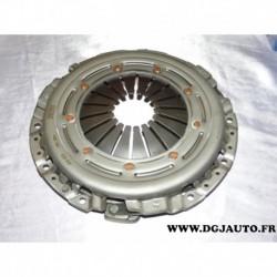 Mecanisme embrayage 4130039260 pour hyundai tucson kia sportage 2.0 essence