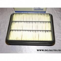Filtre à air 2811339000 pour hyundai XG 25 30 300 350 kia opirus 3.5 3.8 V6
