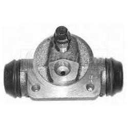 cylindre de roue fiat tipo tempra