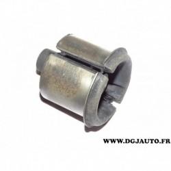 Silent bloc berceau suspension 5545639000 pour hyundai tucson partir 2004 XG 300 350 partir 2000