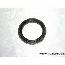 Joint spi torique boite de vitesse 09283-40037 pour suzuki grand vitara escudo