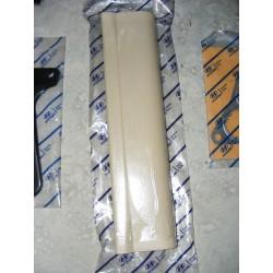 plastique seuil de porte arriere droite hyundai santa fe