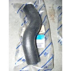 durite de radiateur hyundai elantra lantra de 1996 a 2000