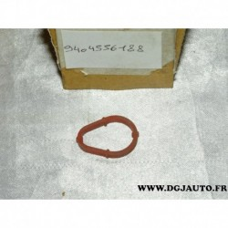 Joint pompe à vide depression 9404556188 pour fiat ducato citroen jumper peugeot boxer de 1994 à 2006