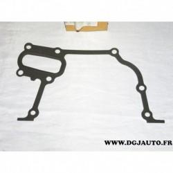 Joint pompe à huile 71778099 pour alfa romeo giulia giulietta stelvio fiat 500L 500X freemont bravo 2 doblo 4 jeep renegade