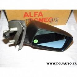 Retroviseur electrique avant droit 150934080 pour alfa romeo 145 partir 1994