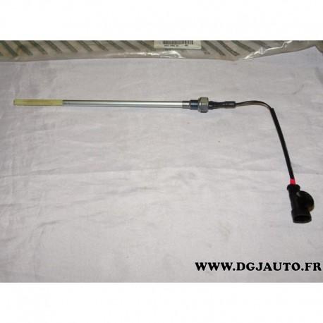 sonde contacteur huile moteur 504380489 pour fiat ducato 3 4 partir 2011 diesel au meilleur. Black Bedroom Furniture Sets. Home Design Ideas