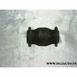 Silent bloc triangle bras suspension avant 45261-84E00 pour suzuki ignis wagon R+