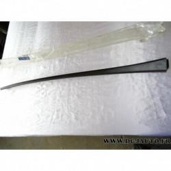 Baguette joint montant de parebrise pare brise avant gauche 861313Z000 pour hyundai i40 partir 2011