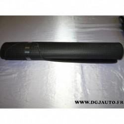 Tapis de sol revetement compartiment coffre D7120ADE00 pour hyundai tucson partir 2015