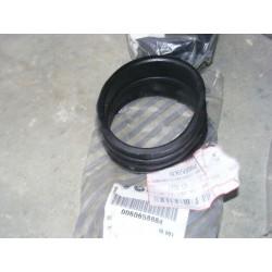 Durite air inferieur boite filtre a air pour alfa romeo 166 3.0 V6