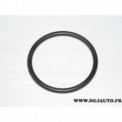 Joint corps de thermostat 9129996 pour opel calibra ascona C vectra A B kadett E astra F G omega A B